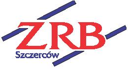 ZRB Szczerców